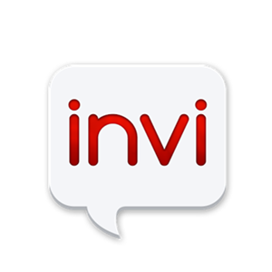 Tired Of Boring IM Apps? Invi Is A Beautiful & Feature-Packed App You Need To Try [Android 2.3+]