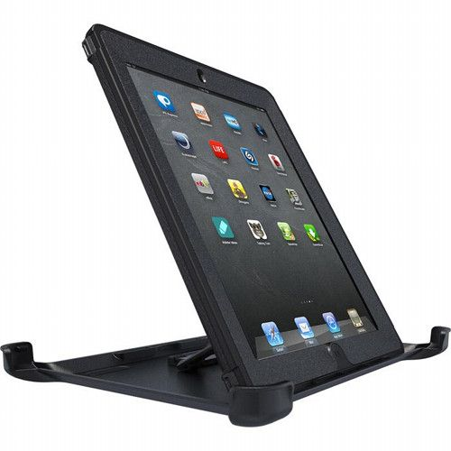 best cases for new ipad