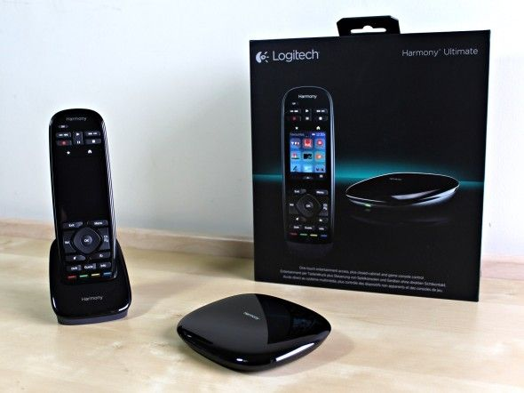logitech-harmony-ultimate-universal-remote-review-1