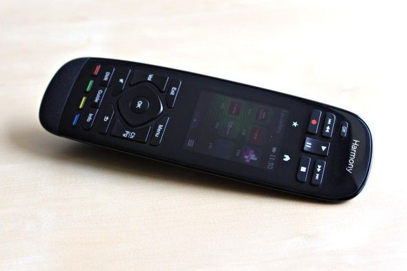 logitech-harmony-ultimate-universal-remote-review-14