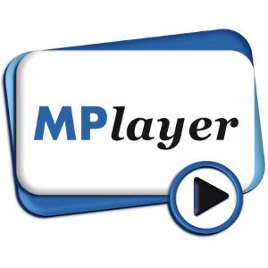 Tired of VLC? Try MPlayer – A Unique, Modular Alternative for Linux