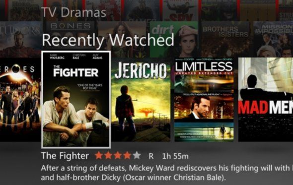 5 Ways to Watch Netflix on Linux without Silverlight
