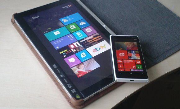 muo-w8-wp8-productivity-devices