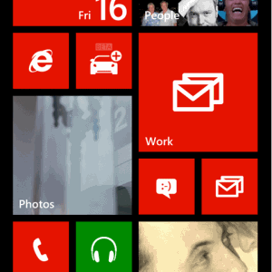 Tips For Fixing Common Windows Phone 8 Issues
