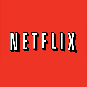 How To Improve Netflix Streaming On Any Device