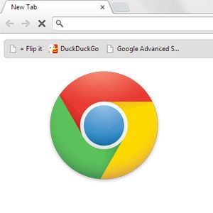 8 Ways To Spruce Up A Spare Chrome Browser Tab And Put It To Some Productive Use