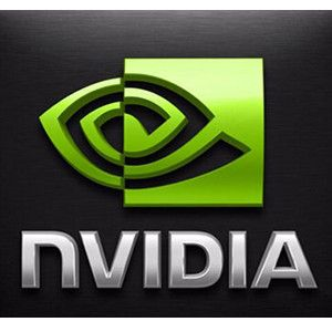 Nvidia Fans, Listen Up! Improve Your Gaming With The GeForce Experience
