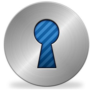 Safeguard Files and Login Information With oneSafe for Mac and iOS
