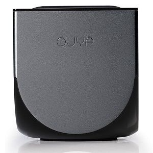 Learn All About Ouya, The $99 Games Console
