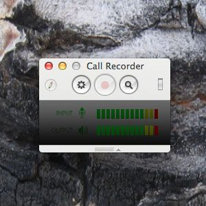 How Do I Record a Call With Skype On A Mac?