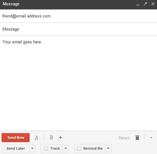 right-inbox