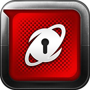Secure Your Online Transactions With BitDefender's Safepay