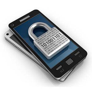 How To Encrypt Data on Your Smartphone
