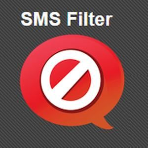 SMS Filter: Block Texts From Specific Phone Numbers Or Mark Them As Spam [Android]