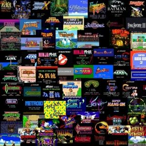 5 NES Games That You May Have Never Heard Of That You Can Play Online