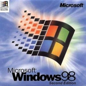 3 Windows 98 Bugs Worth Revisiting