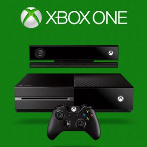 5 Xbox One Exclusive Titles To Make PS4 Owners Jealous