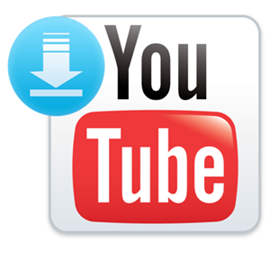 4 Quick Ways To Download YouTube Videos Off The Net