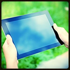 The Best Technologies That Will Drive Your Tablet In 2013