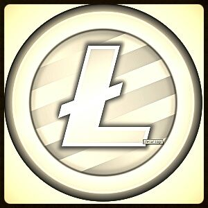 Missed Out On The Bitcoin Gold Rush? Get In On The Litecoin Silver Rush Instead