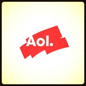 AOL Reader: Feedly Competitor Or A Google Reader Alternative Runner Up?