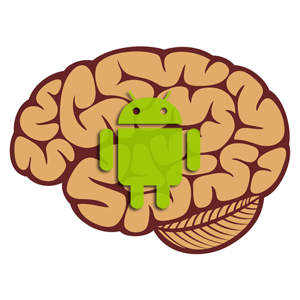 Get Smarter With Android: 5 Apps For Improving Memory, Math Skills, And More