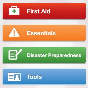 3 Great Android First Aid Apps For Emergencies