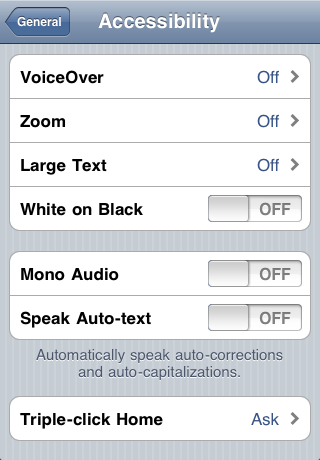 iphone-accessibility-settings