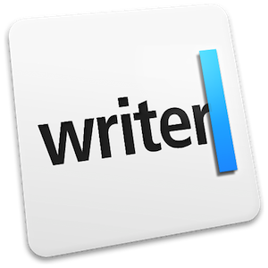 iA Writer for Mac & iOS: The Best Word Processor You've Never Used