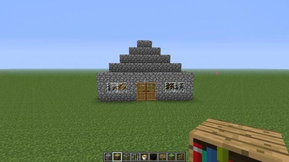 Amazing Games You Can Play On The Raspberry Pi Without Emulation - Raspberry minecraft spielen