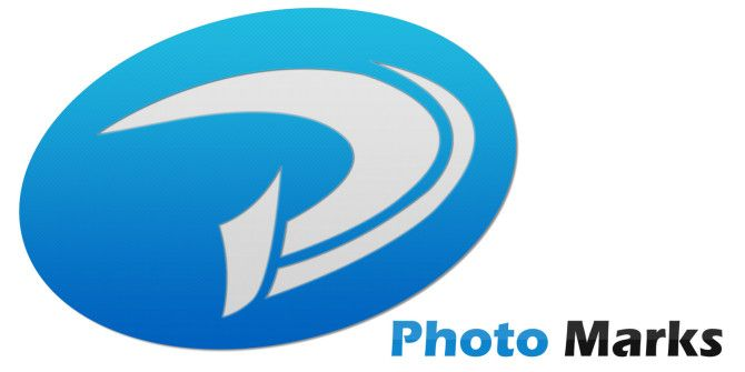 Batch Edit & Watermark Hundreds of Photos With PhotoMarks