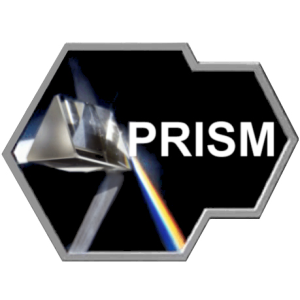 Can You Escape Internet Surveillance Programs Like PRISM?