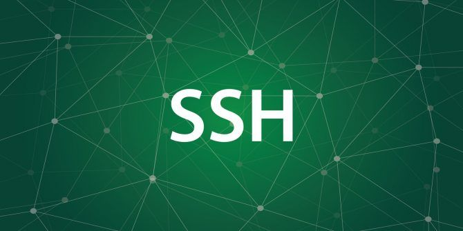 4 Easy Ways to Use SSH In Windows