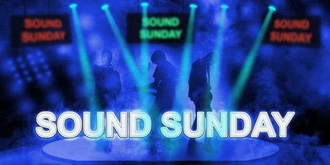 Upbeat Easy Listening Music To Lift Your Mood For A Happy Day [Sound Sunday]