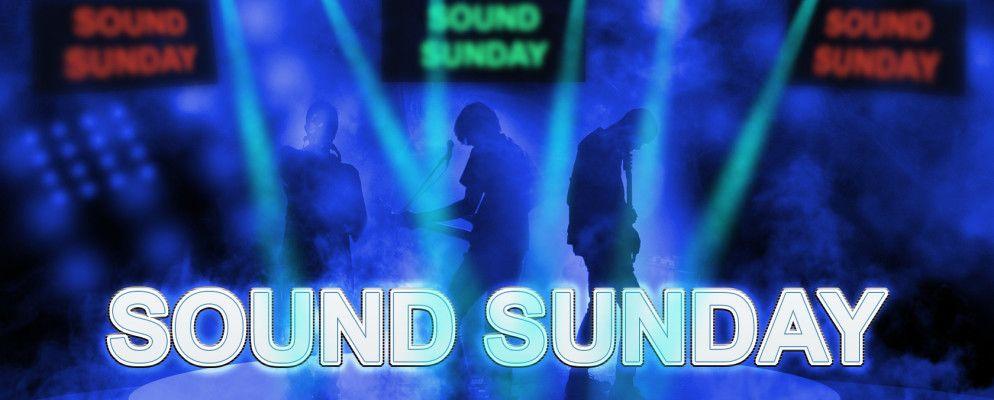 Free 8-bit Chiptune & Video Game Music Downloads [Sound Sunday]