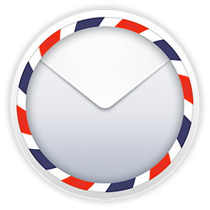 Airmail for Mac OS X Is Making Email Beautiful Again