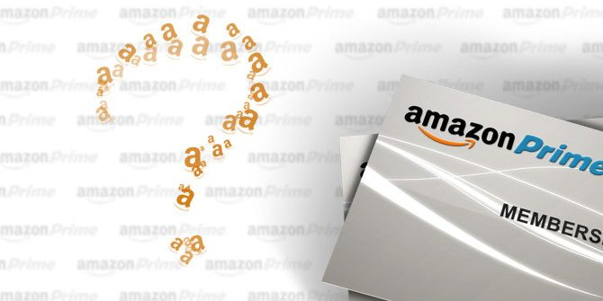 Is Amazon Prime A Good Deal?