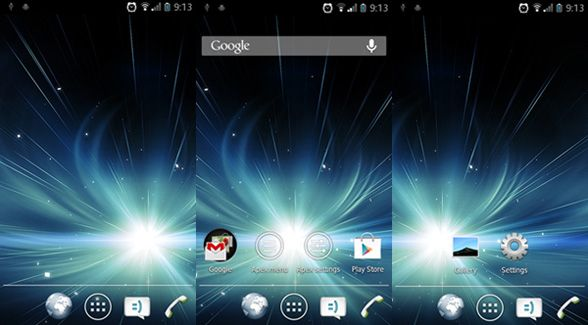 android-launcher-apex