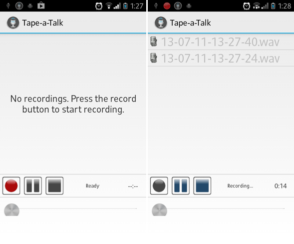 android-tapeatalk-record