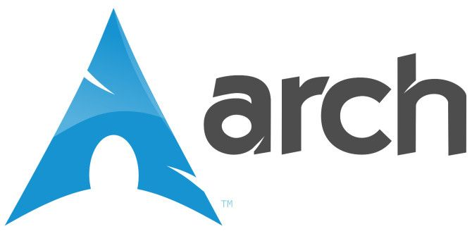 Arch Linux: Letting You Build Your Linux System From Scratch