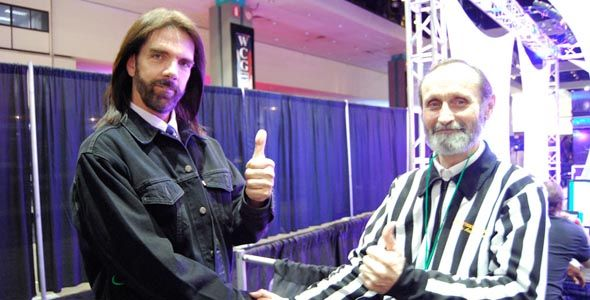 best-gamers-billy-mitchell