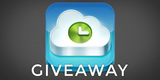 Create A Private Company Social Network With Bitrix24 [HTC One Giveaway]