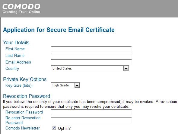 msn email lesen