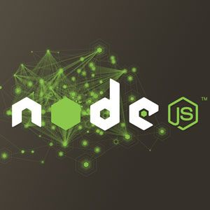What is Node.JS and Why Should I Care? [Web Development]