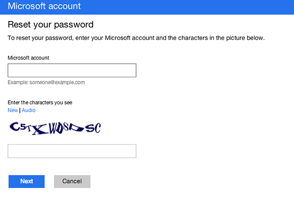 forgot-microsoft-account class=