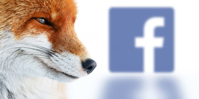 Get Rid Of Facebook Annoyances With These 4 Great Firefox Add-Ons