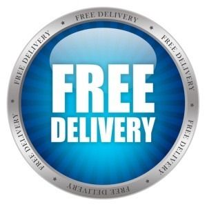 3 Interesting Shopping Websites Offering Free International Shipping