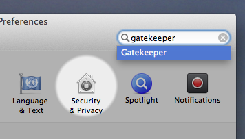 gatekeeper-find