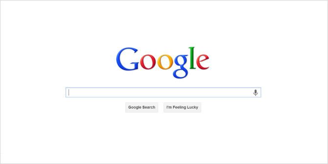 How To Make Good Use Of Google's Search Operators