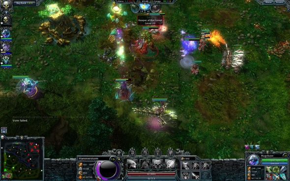 New To MOBAs? Here's How To Find Out Which One Is For You heroesofnewerth6b